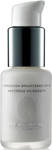 bc/Facial2/BeautyIsHappening2.html#ComplexBright
